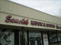 Image for Sam Ash Music Store  -  Carle Place, NY