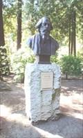 Image for LITERATURE: Rabindranath Tagore 1913 — Vancouver, BC