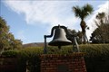 Image for Steeple Bell - Epworth by the Sea - St. Simons, GA