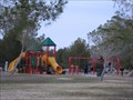 Image for Apollo Park Playground - Lancaster, CA