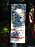 Image for Lifetrail au parc Eusèbe Ménard-Montréal-Québec,Canada