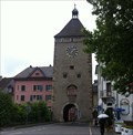 Image for Wasenturm - Laufenburg, AG, Switzerland