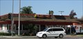 Image for Carl's Jr - South Harbor Boulevard - Anaheim, CA