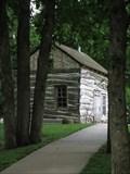 Image for Freeman Homestead - Homestead National Monument - Beatrice, Nebraska