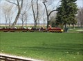 Image for Bay Beach Amusement Park Train - Green Bay, WI