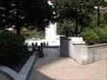 Image for LOVE Park - Philadelphia, PA