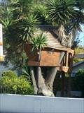 Image for Lomita Treehouse