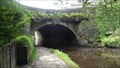Image for Rochdale Canal Bridge 31 – Gauxholme, Yorkshire, UK