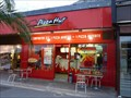 Image for Pizza Hut - Rue Nationale, Tours, France