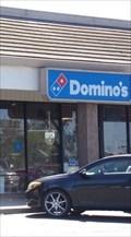 Image for Domino's - E. Hatch Rd - Modesto, CA