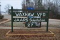 Image for Waxhaw VFD  Jaars Substation 27