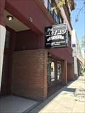 Image for The Retro Store - Pasadena, CA