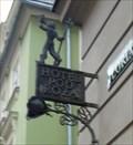 Image for Hotel Pod Roza  -  Krakow, Poland