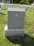 Image for Bonnie Lee Stapp - Fairlawn Cemetery - Oklahoma City, Ok