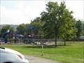 Image for Ridgefields Park - Kingsport, TN