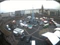 Image for Webcam Exerzierplatz - Pirmasens, RPL, Germany