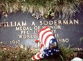 Image for William A. Soderman-West Haven, CT