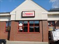 Image for Dunkin' Donuts - Bath, Maine