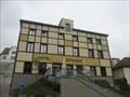 Image for Hotel a Restaurace (Olberg) - Olomucany, Czech Republic