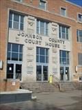 Image for Johnson County, Kansas