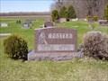 Image for 101 - Laura E. Foster - Bertha, MN