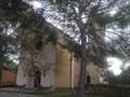 Image for Iglesia de son Serra de Marina - Son Serra de Marina, Islas Baleares, España