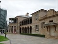 Image for Old Government House, 2 George St, Brisbane City, QLD, Australia
