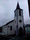 Image for Eglise Saint Jean-Baptiste - Bilheres, Nouvelle Aquitaine , France