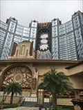 Image for Studio City  - Macau