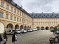 Image for Scheinfassade Neue Residenz - Bamberg, BY-DE