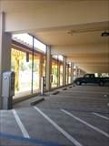 Image for Santa Clara University Parking Garage  Chargers - Santa Clara, CA