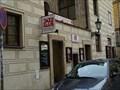 Image for Ungelt Jazz & Blues Club, Praha – Staré Mesto, Czech republic