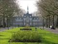 Image for Former Town Hall - Alphen aan den Rijn, Netherlands