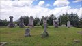 Image for Copperhill Cemetery - Copperhill, TN