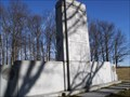 Image for South Caroline State Monument - Gettysburg National Military Park Historic District - Gettysburg, PA