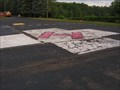Image for Helicopter Landing Pad - Corry, PA