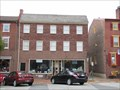 Image for Delaware House - New Castle, Delaware