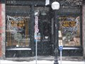 Image for West Side Book Shop - Ann Arbor, Michigan