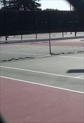 Image for Evergreen Valley College Tennis Courts  - San Jose