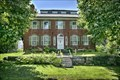 Image for Witter House - Chaplin CT