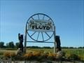 Image for Floyd Bears - Floyd, Iowa