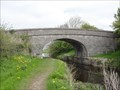 Image for Stone Bridge 146 On The Lancaster Canal - Burton-in-Kendal, UK