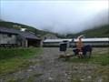 Image for Refuge Les Mottets Bourg St Maurice (Savoie, France)
