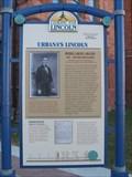 Image for Urbana's Lincoln - Urbana, IL