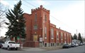 Image for Trinity Methodist Church - Calgary, Alberta