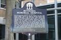 Image for Bethesda Memorial Hospital