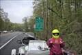 Image for NY/NJ US 9W