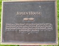 Image for Jepsen House