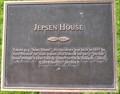 Image for Jepsen House