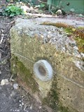 Image for Benchmarck du pont prussien